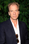 LOS ANGELES - APR 9: Julian Sands at The Actors Fund's Edwin Forrest Day Party and to commemorate Shakespeare's 453rd birthday at a private residence on April 9, 2017 in Los Angeles, California