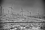&copy;2016 David Burnett/Contact Press Images<br /> April 26, 2016      <br /> <br /> Palm Springs Photo Festival<br /> Documentary class/ Burnett<br /> Sentinel Energy - gas turbine plant<br /> WINTEC Steve Avila 760-323-9490x124<br /> steve@wintecenergy.com
