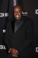Bill Duke<br />