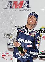 2009 Daytona 200