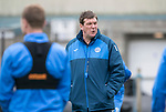 St Johnstone Training&hellip;12.05.17<br />