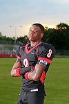 Charlotte Weekly High School Preview 2011