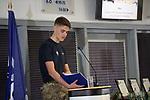 MPCT Graduation 2019<br /> Cardiff City Stadium<br /> 09.04.19<br /> ©Steve Pope<br /> Fotowales