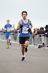 2015-03-22 Hastings Half 02 HM fun run