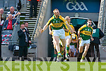 Toma?s O? Se?, Kerry v Cork, GAA Football All-Ireland Senior Championship Semi-Final, Croke Park, Dublin. 24th August 2008   Copyright Kerry's Eye 2008