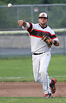 Torrington  CT. - 13 August 2019-081319SV16-<br />