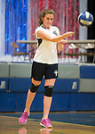 05112015_StNvolleyball