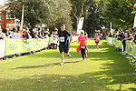 2015-09-27 Ealing Half 169 SB finish r