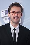 Actor Julian Lopez poses during `Perdiendo el Norte´ film premiere photocall in Madrid, Spain. March 05, 2015. (ALTERPHOTOS/Victor Blanco)