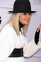 Diane Keaton at the AFI Life Achievement Award Gala honoring actress Diane Keaton at the Dolby Theatre, Los Angeles, USA 08 June  2017<br /> Picture: Paul Smith/Featureflash/SilverHub 0208 004 5359 sales@silverhubmedia.com