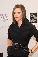 Event - Saks Fifth Avenue / Victoria Beckham