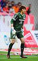Kim Jin-Hyeon (Cerezo),.APRIL 7, 2012 - Football / Soccer :.2012 J.League Division 1 match between Omiya Ardija 0-3 Cerezo Osaka at NACK5 Stadium Omiya in Saitama, Japan. (Photo by AFLO)