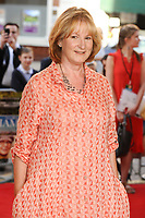 Deborah Findlay at the premiere of &quot;Hampstead&quot; at the Everyman Hampstead Cinema, London, UK. <br /> 14 June  2017<br /> Picture: Steve Vas/Featureflash/SilverHub 0208 004 5359 sales@silverhubmedia.com