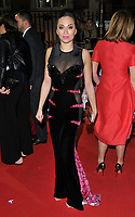 Katya Jones at the Pride of Britain Awards 2017, Grosvenor House Hotel, Park Lane, London, England, UK, on Monday 30 October 2017.<br /> CAP/CAN<br /> &copy;CAN/Capital Pictures /MediaPunch ***NORTH AND SOUTH AMERICAS ONLY***