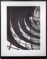 "Framed Size 24""h x 20""w, $600.<br />