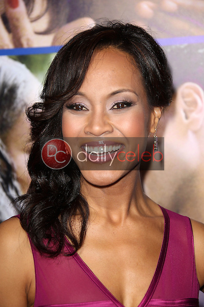 Brenda Vivian<br />