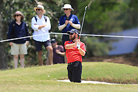 Matthew Stieger (AUS) on the 9th fairway during Round 3 of the Australian PGA Championship at  RACV Royal Pines Resort, Gold Coast, Queensland, Australia. 21/12/2019.<br /> Picture Thos Caffrey / Golffile.ie<br /> <br /> All photo usage must carry mandatory copyright credit (© Golffile | Thos Caffrey)