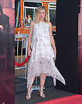 Kristen Bell Shepard<br />  attends The Warner Bros Pictures L.A. Premiere of This is where I leave you held at The TCL Chinese Theatre in Hollywood, California on September 15,2014                                                                               © 2014 Hollywood Press Agency