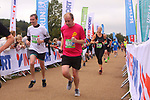2017-09-17 RunReigate 31 AB rem