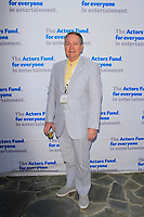 LOS ANGELES - APR 9: John Holly at The Actors Fund's Edwin Forrest Day Party and to commemorate Shakespeare's 453rd birthday at a private residence on April 9, 2017 in Los Angeles, California