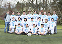 2016 North Kitsap Lacrosse