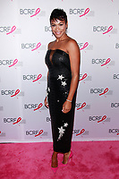 NEW YORK, NY - MAY 15: Carly Hughes  at Breast Cancer Research Foundation Hot Pink Party at Park Avenue Armory on May 15,2019 in New York City.    <br /> CAP/MPI/DIE<br /> ©DIE/MPI/Capital Pictures