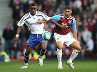 080301 West Ham Utd v Chelsea