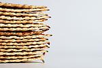 Matzo, Matza , matzah,passover, jews