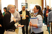 2012 IACUC Conference