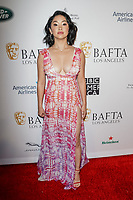 05 January 2019 - Los Angeles, California - Lana Condor. the BAFTA Los Angeles Tea Party held at the Four Seasons Hotel Los Angeles.          <br /> CAP/ADM<br /> ©ADM/Capital Pictures