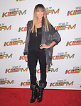 Sharni Vinson walks the red carpet at The KIIS FM Wango Tango 2011 held at The Staples Center in Los Angeles, California on May 14,2011                                                                   Copyright 2011  DVS / RockinExposures