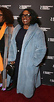 "LaTanya Richardson Jackson attends the Broadway Opening Night performance for The Roundabout Theatre Company's ""A Soldier's Play""  at the American Airlines Theatre on January 21, 2020 in New York City."