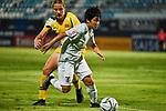Semi Finals | AFC U-19 Women's Championship Thailand 2019