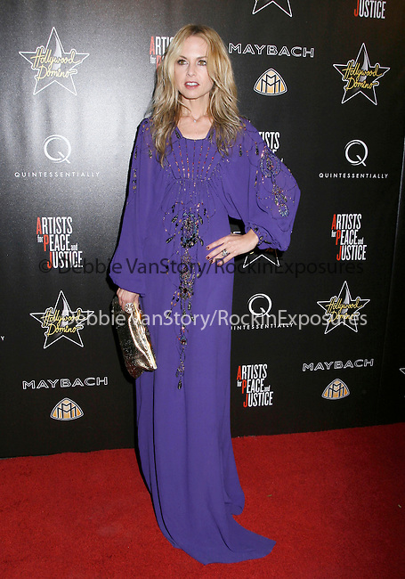Rachel Zoe at the 3rd Annual Pre-Oscar Hollywood Domino Gala Benefitting Artists for Peace and Justice at Bar 210 at The Beverly Hills Hotel in Beverly Hills, California on March 04,2010                                                                   Copyright 2010 DVS / RockinExposures
