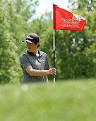 Regional Golf Championship at Fieldstone Golf Club, Boys Varsity Golf, 5/29/14