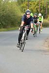 2017-09-24 VeloBirmingham 199 PT course2