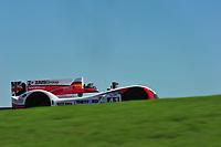 #41 GREAVES MOTORSPORT (GBR) ZYTEK Z11SN NISSAN  TOM KIMBER-SMITH (GBR)