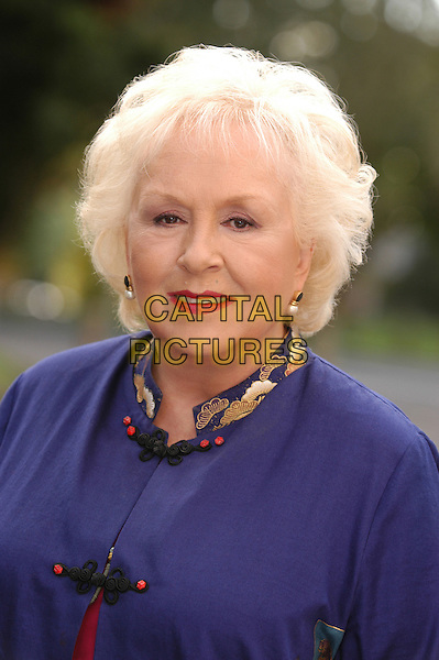 Doris Roberts.in Raising Waylon .*Filmstill - Editorial Use Only*.CAP/NFS.Supplied by Capital Pictures.