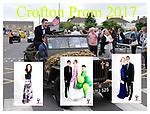 Crofton Prom 2017