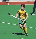 The Fergus Kavanagh goal