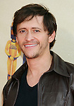 UNIVERSAL CITY, CA. - May 31: Actor Clifton Collins Jr. arrives at the 2009 MTV Movie Awards held at the Gibson Amphitheatre on May 31, 2009 in Universal City, California.