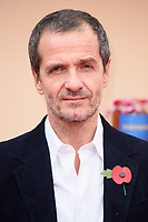 "producer, David Heyman<br /> at the ""Paddington 2"" premiere, NFT South Bank,  London<br /> <br /> <br /> ©Ash Knotek  D3346  05/11/2017"