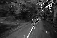 escape group (including Kristian House) was able to go early on<br /> <br /> 2013 Tour of Britain<br /> stage 1: Peebles - Drumlanrig Castle, 209km