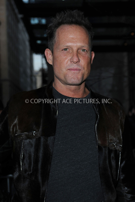 WWW.ACEPIXS.COM . . . . . .April 15, 2013...New York City....Dean Winters attends a screening of 'Pain and Gain' held at Crosby Street Hotel on April 15, 2013  in New York City. ....Please byline: KRISTIN CALLAHAN - WWW.ACEPIXS.COM.. . . . . . ..Ace Pictures, Inc: ..tel: (212) 243 8787 or (646) 769 0430..e-mail: info@acepixs.com..web: http://www.acepixs.com .