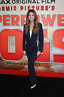 9 March 2019 - Los Angeles, California - Katherine Schwarzenegger. the premiere of IMAX documentary, Superpower Dogs held at IMAX - California Science Center.   <br /> CAP/ADM/FS<br /> &copy;FS/ADM/Capital Pictures