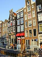 Amsterdam 2000