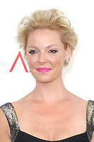 Katherine Heigl at the 40th AFI Life Achievement Award honoring Shirley MacLaine held at Sony Pictures Studios on June 7, 2012 in Culver City, California. © mpi26/ MediaPunch Inc. /NORTEPHOTO.COM