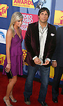LOS ANGELES, CA. - September 07: Girls Gone Wild Founder Joe Francis arrives at the 2008 MTV Video Music Awards at Paramount Pictures Studios on September 7, 2008 in Los Angeles, California..