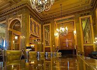 RD- Sir Francis Drake Hotel, San Francisco CA 5 15