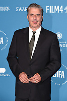 LONDON, UK. December 02, 2018: Chris Noth at the British Independent Film Awards 2018 at Old Billingsgate, London.<br /> Picture: Steve Vas/Featureflash